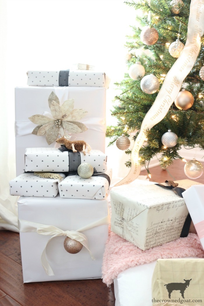 Christmas-Inspiration-Mood-Boards-The-Crowned-Goat-2 Christmas Inspiration Mood Boards Christmas Decorating Holidays