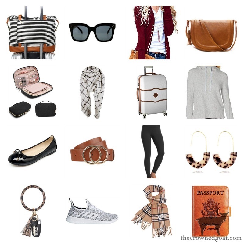 Gift-Guide-for-the-Traveler-The-Crowned-Goat-9 Our Best Holiday Gift Guides Christmas Holidays