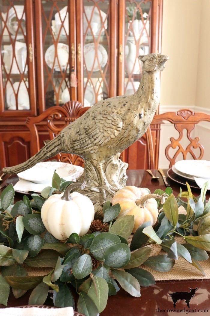 We-Gather-Together-Thanksgiving-Blog-Hop-Tablescape-The-Crowned-Goat-15-1 From the Front Porch From the Front Porch