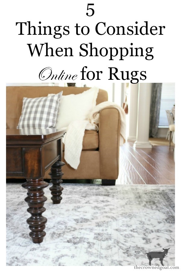 5-Things-To-Consider-When-Shopping-Online-for-Rugs-The-Crowned-Goat-16 5 Things to Consider When Shopping Online for Rugs Decorating