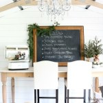 One-Room-Challenge-Budget-Friendly-Shed-Makeover-The-Crowned-Goat-5 Decorating