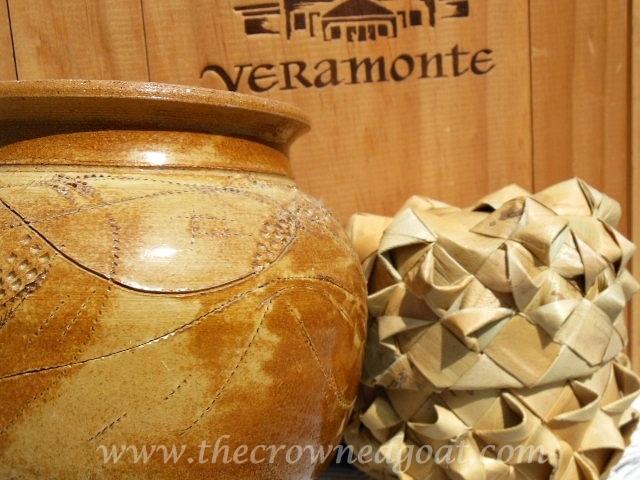 Veramonte Chile