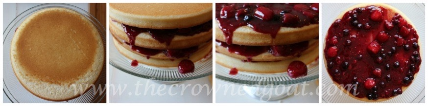 Triple Berry Filling Layers - 051415-7