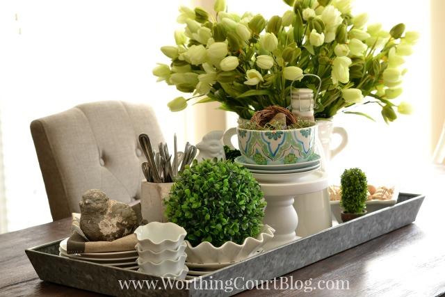 ~1433707017~Worthington Court Blog Tablescape copy