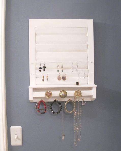 Jewelry-Holder-11