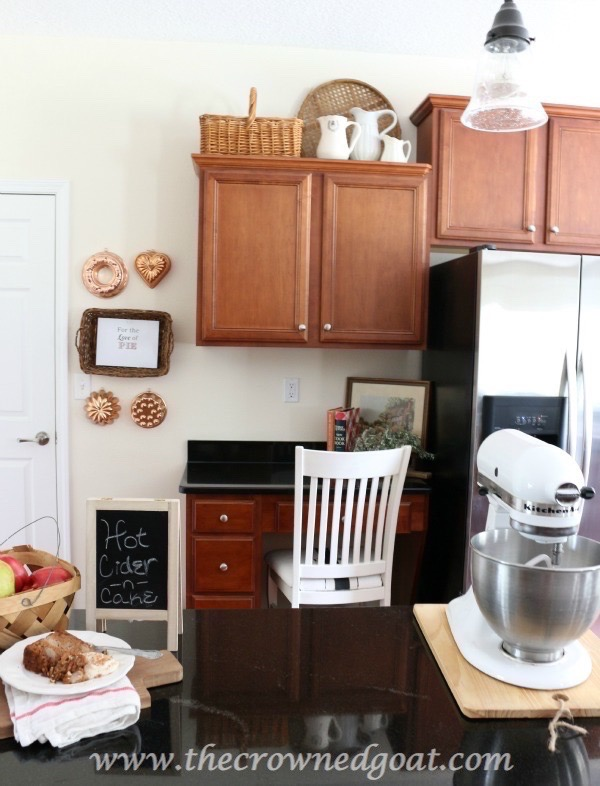 Fall Inspired Kitchen 100815-17