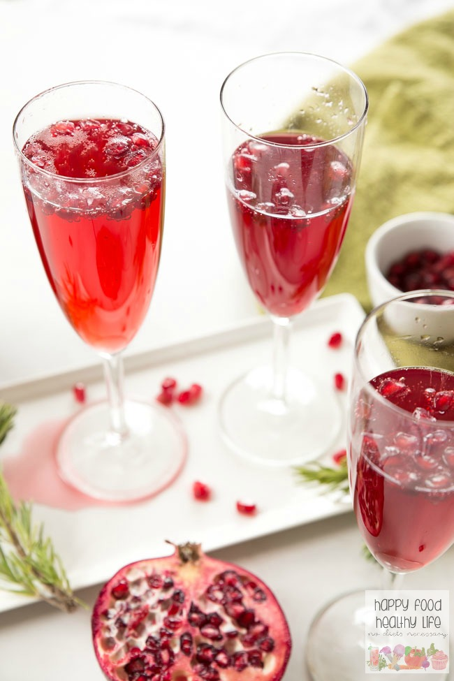 Pomegranate-Mimosa-4WM