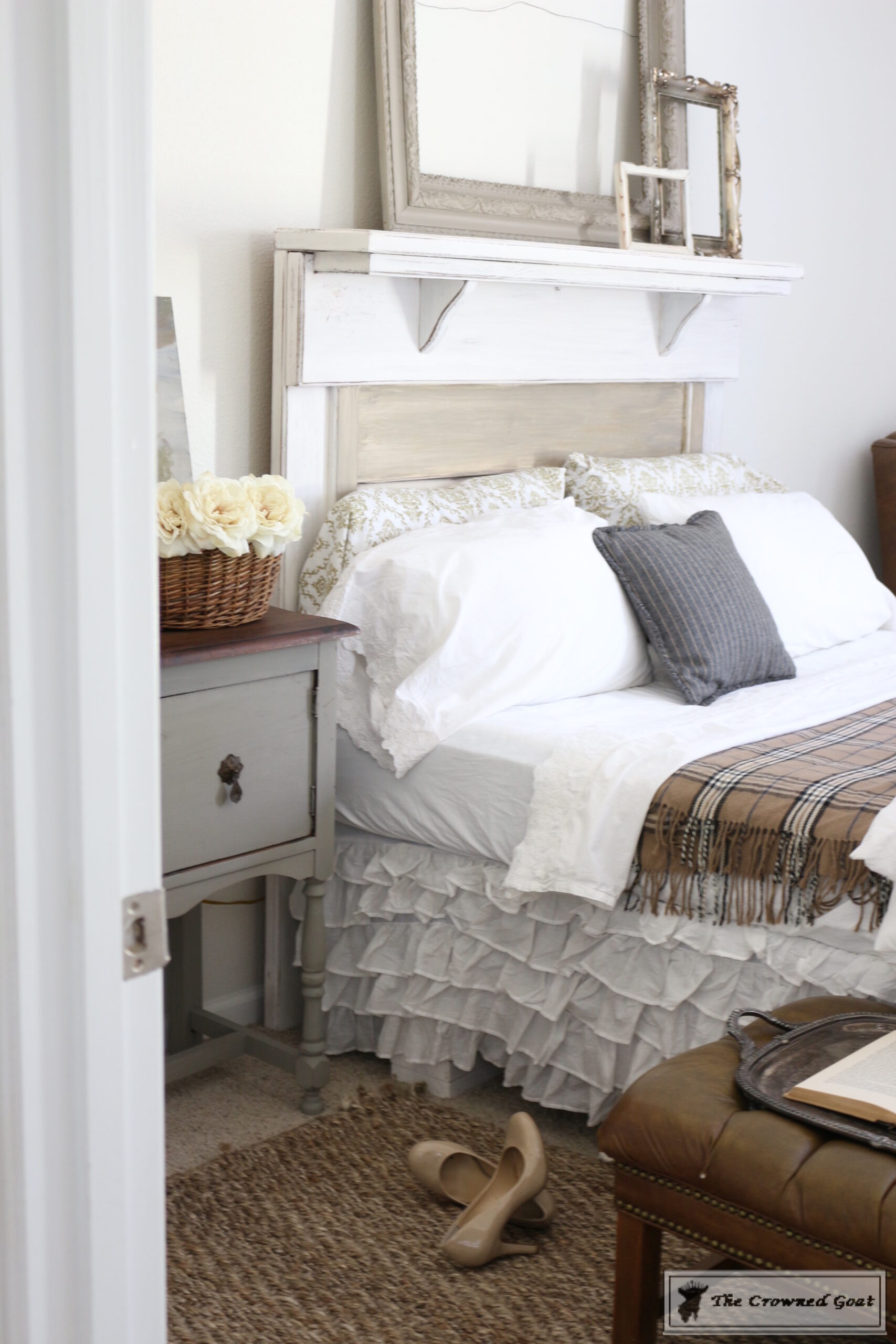 Bedroom Decorating: Small Changes that Make a Big Impact