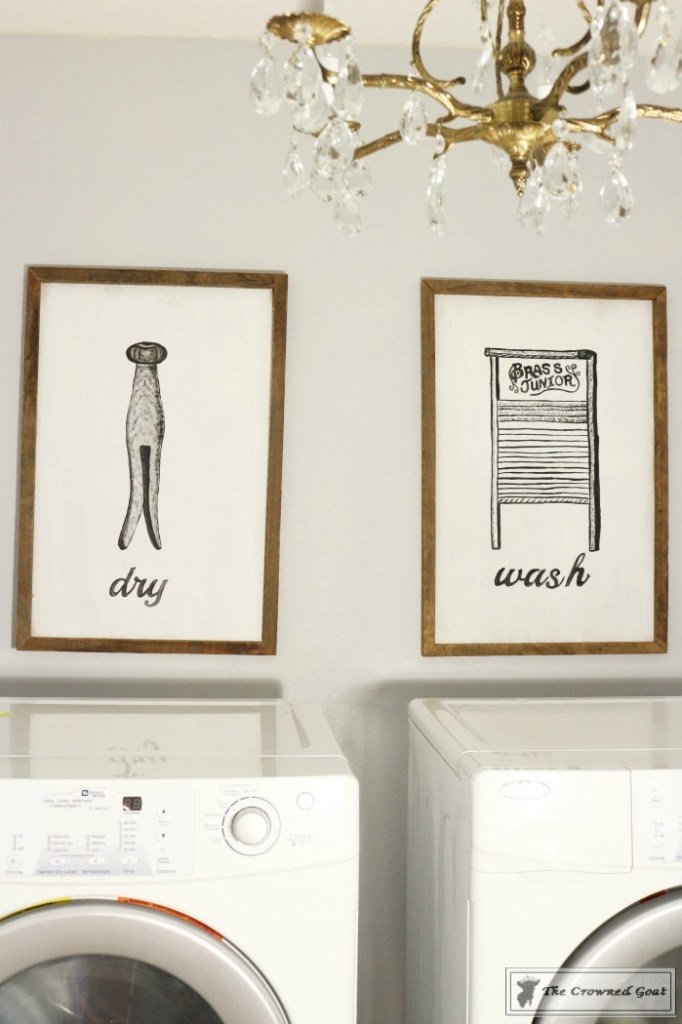 5 Steps to a More Organized Laundry Room-7