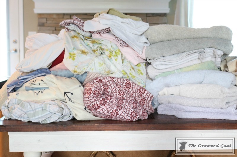 How to Keep Linen Closets Organized-5