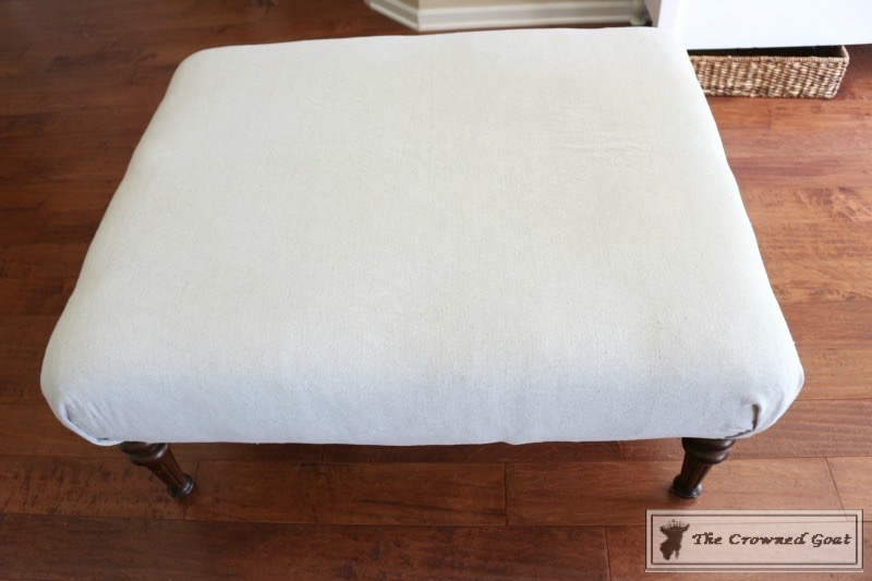 Thrifted Ottoman Makeover-080316-12