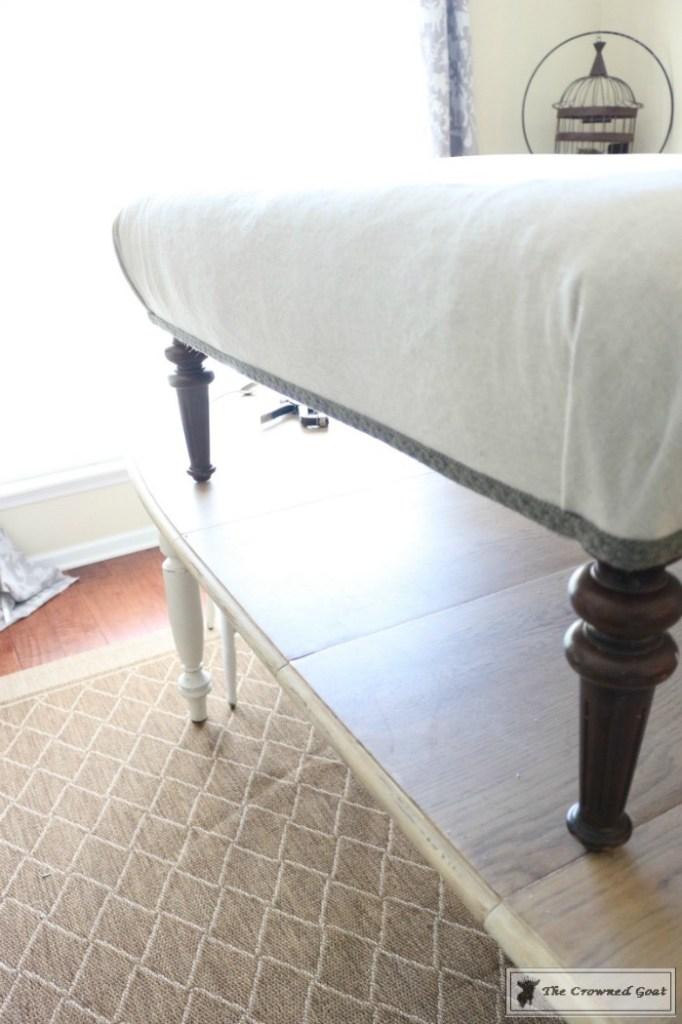 Thrifted Ottoman Makeover-080316-16