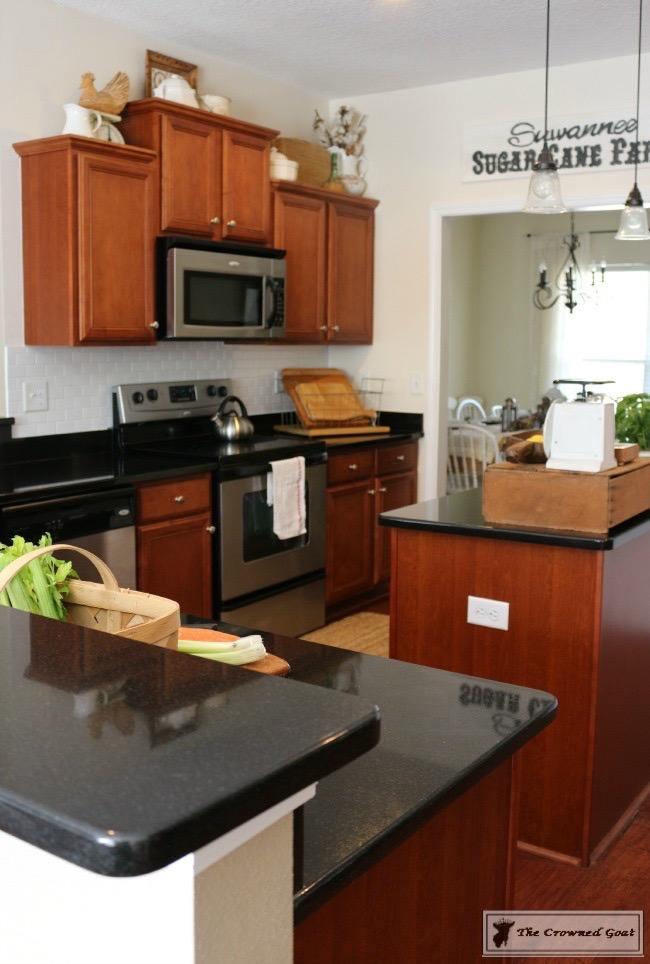 Farmhouse Kitchen Ideas-2
