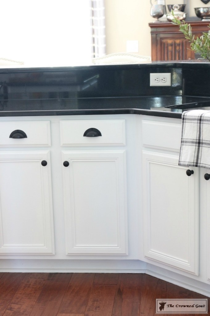 easy-ways-to-save-money-on-a-kitchen-makeover-3