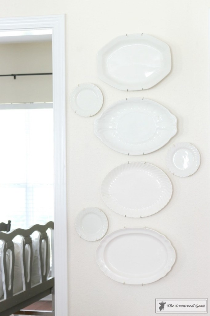easy-ways-to-save-money-on-a-kitchen-makeover-9