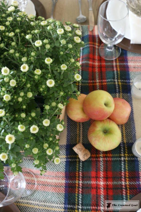fall-apples-home-tour-6