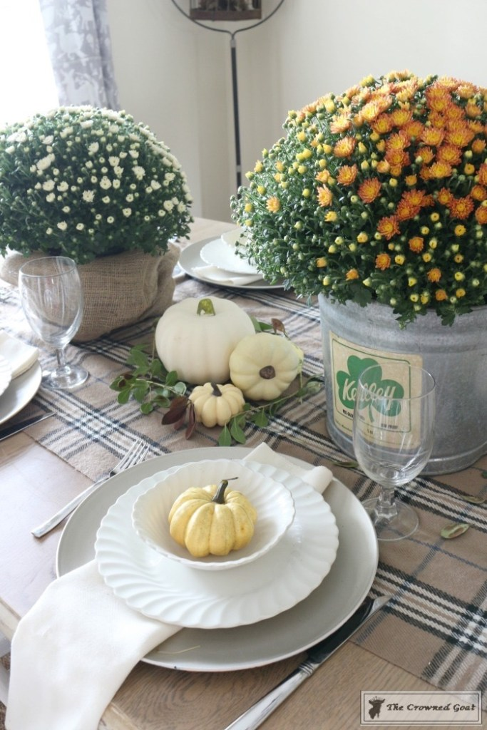fall-decorating-in-the-dining-room-9