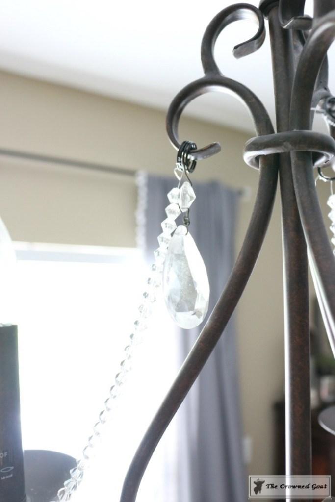 update-chandelier-with-crystals-11