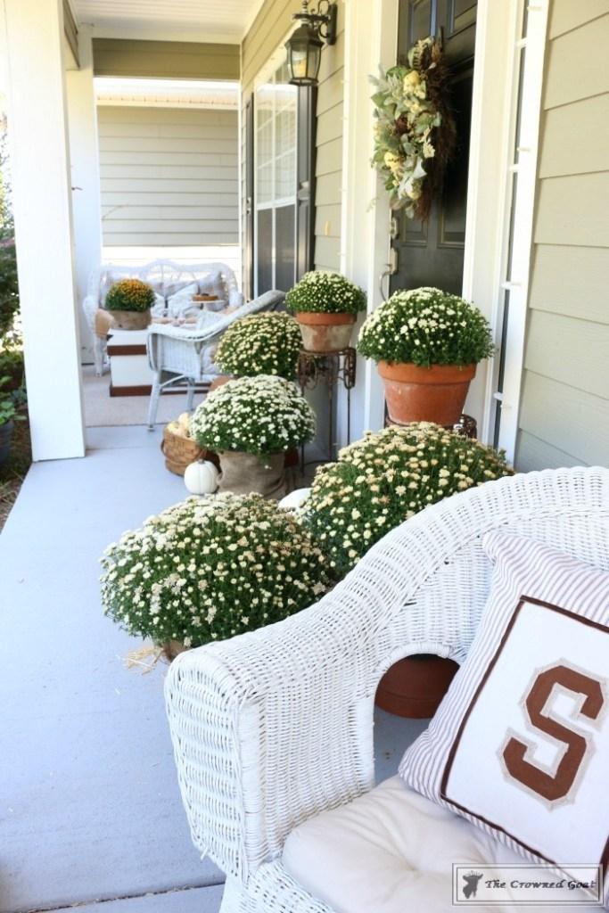 fall-porch-tour-22