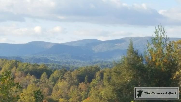 fall-in-blue-ridge-1