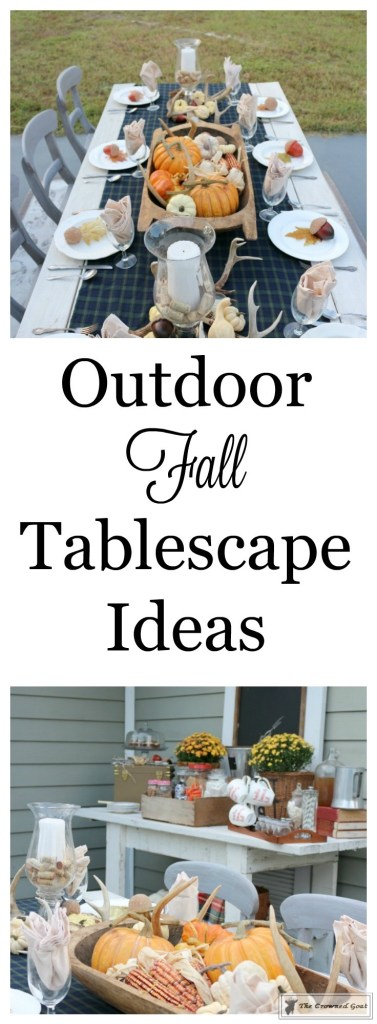 outdoor-fall-tablescape-1