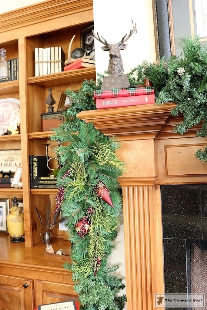 bliss-barracks-traditional-christmas-tree-living-room-8
