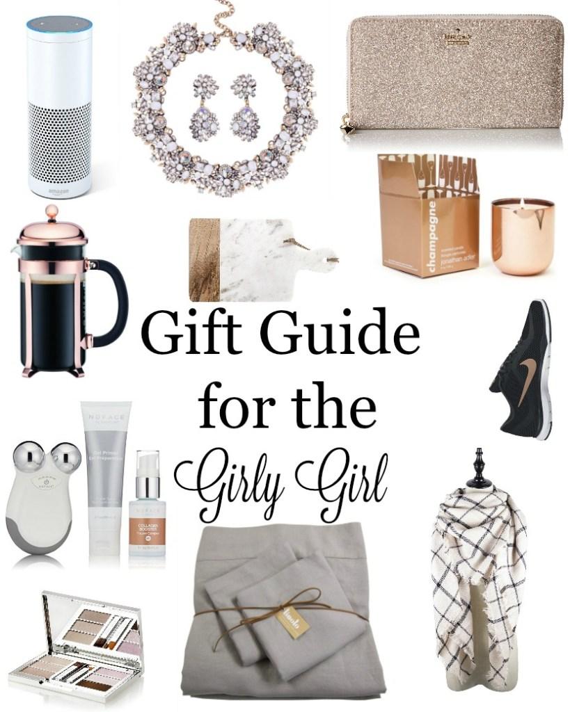 gift-guide-for-the-girly-girl
