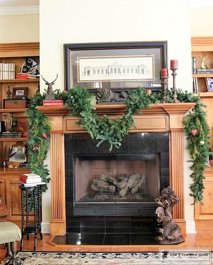 traditional-christmas-home-tour-13