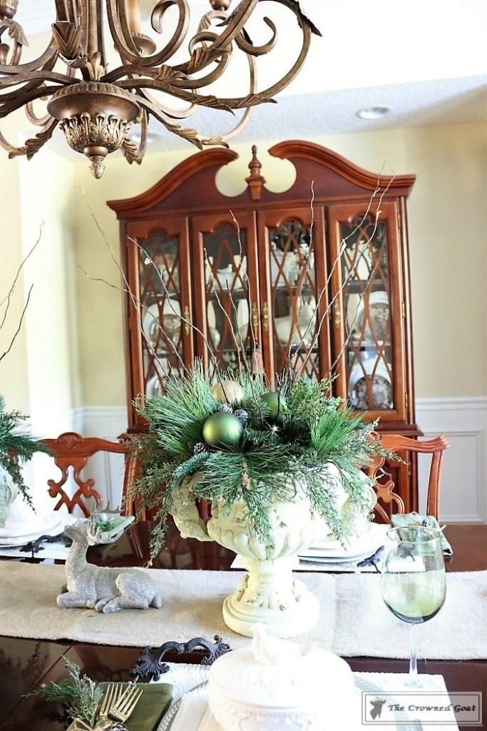 traditional-christmas-home-tour-5