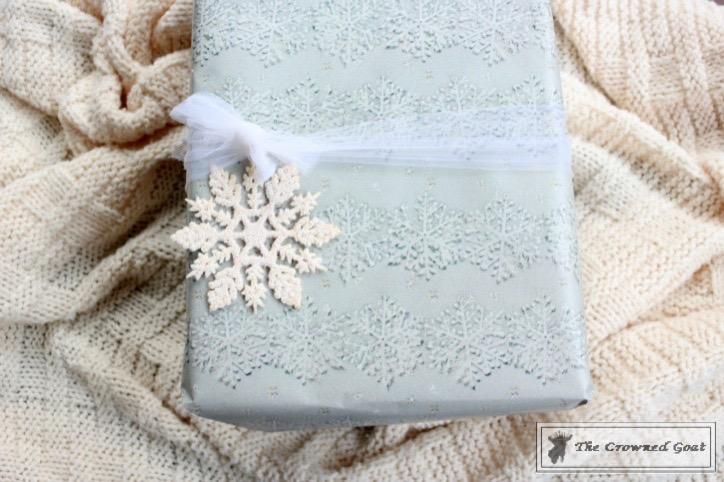christmas-gift-wrap-blog-tour-8