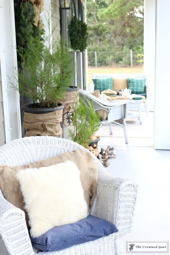 christmas-on-the-front-porch-17