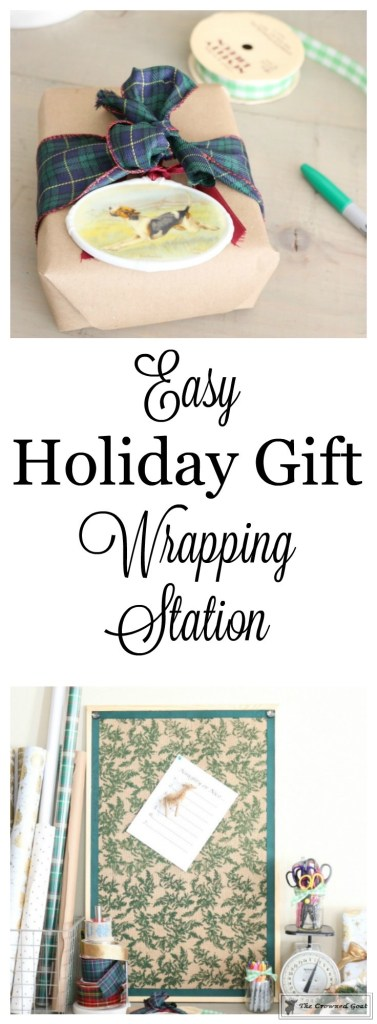 holiday-gift-wrap-station-1