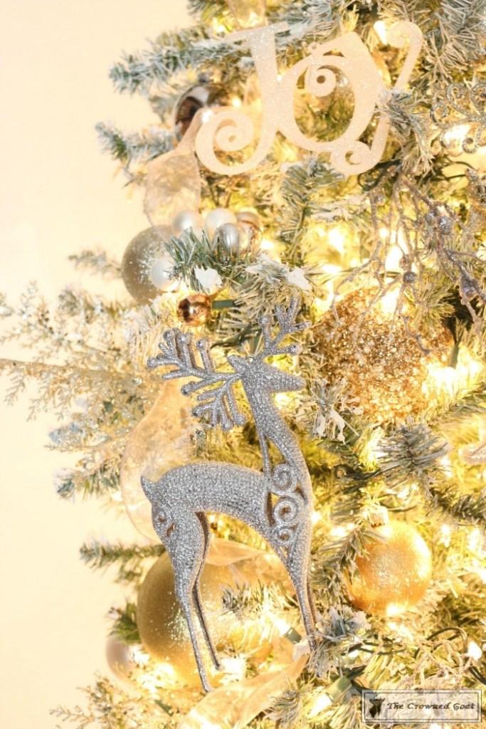 lm-christmas-home-tour-6