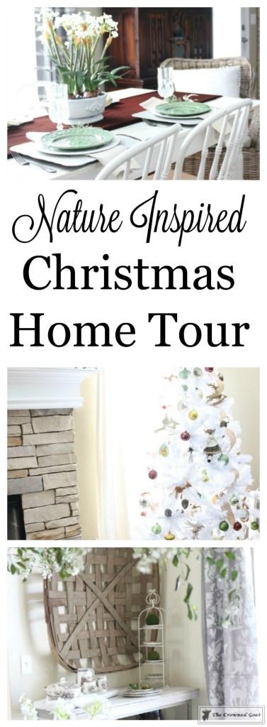 nature-inspired-christmas-home-tour-1