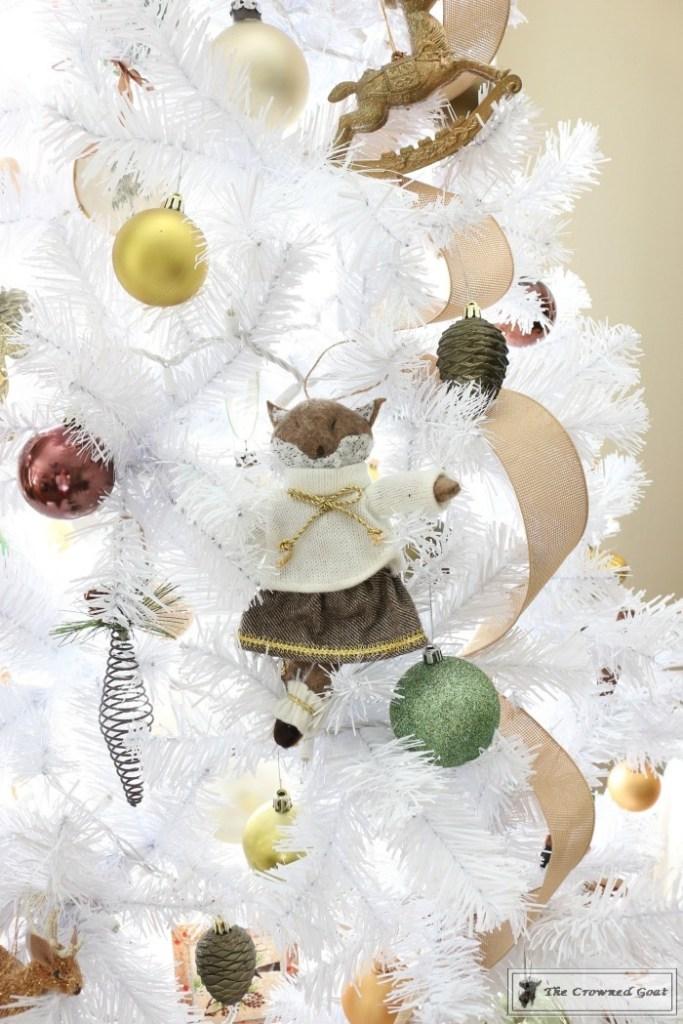 nature-inspired-christmas-tree-12