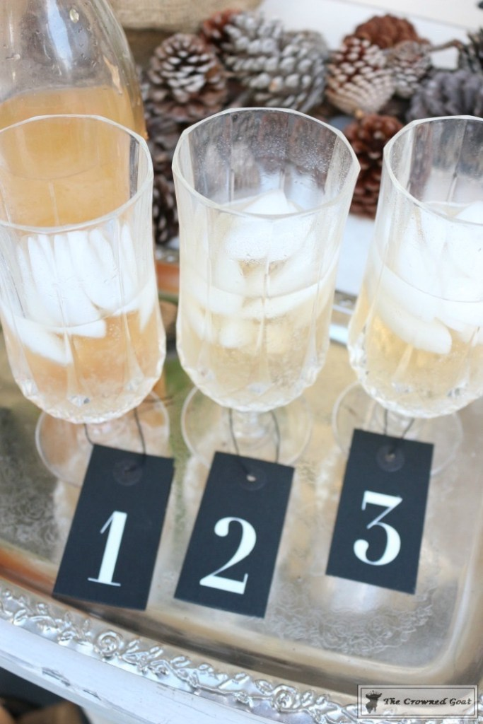 rustic-new-years-tablescape-10