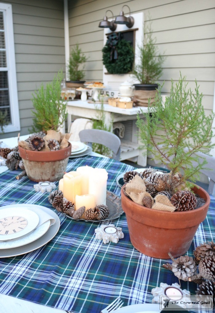 rustic-new-years-tablescape-2