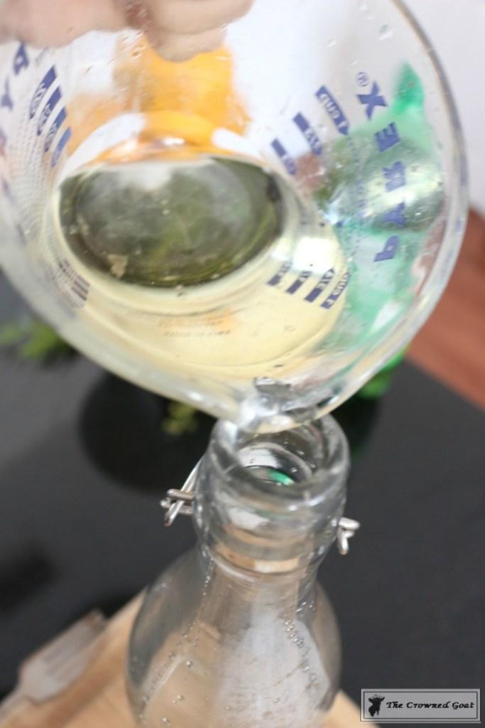 santas-florida-kiss-cocktail-3