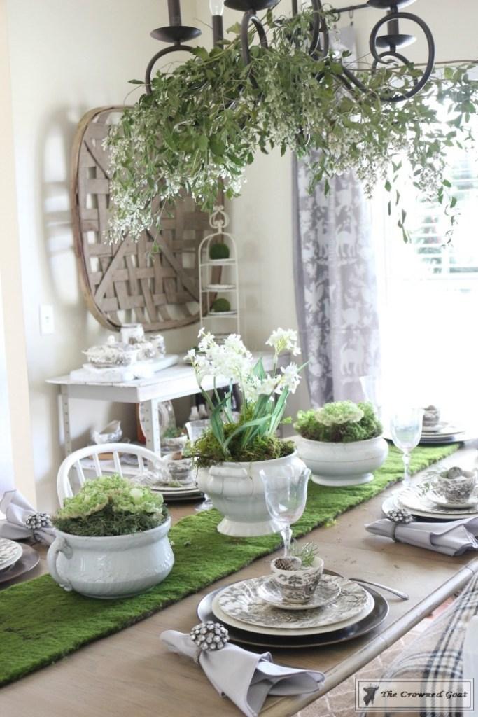 simple-christmas-dining-room-13