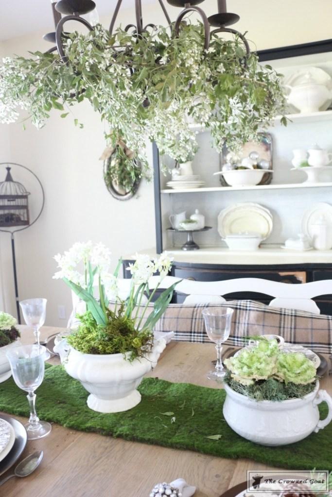simple-christmas-dining-room-7