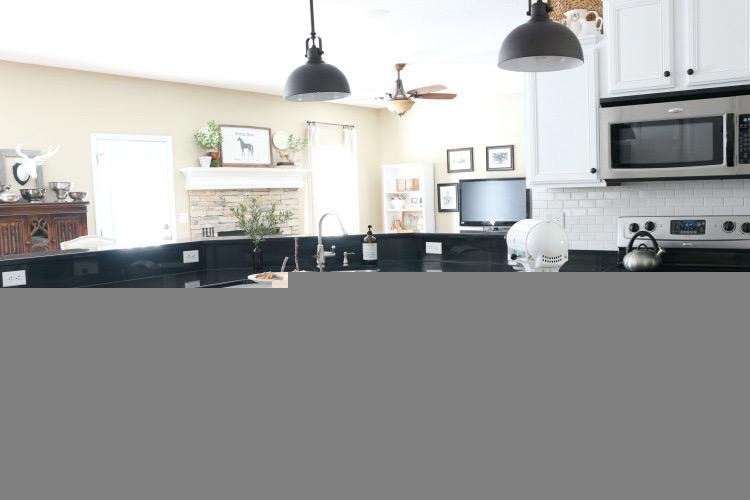 best-way-to-organize-your-kitchen-24
