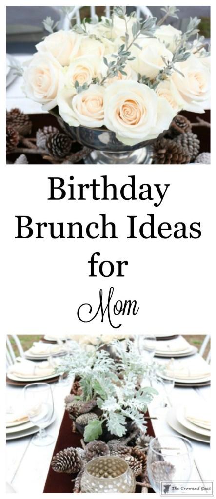 Birthday Brunch for Mom-19
