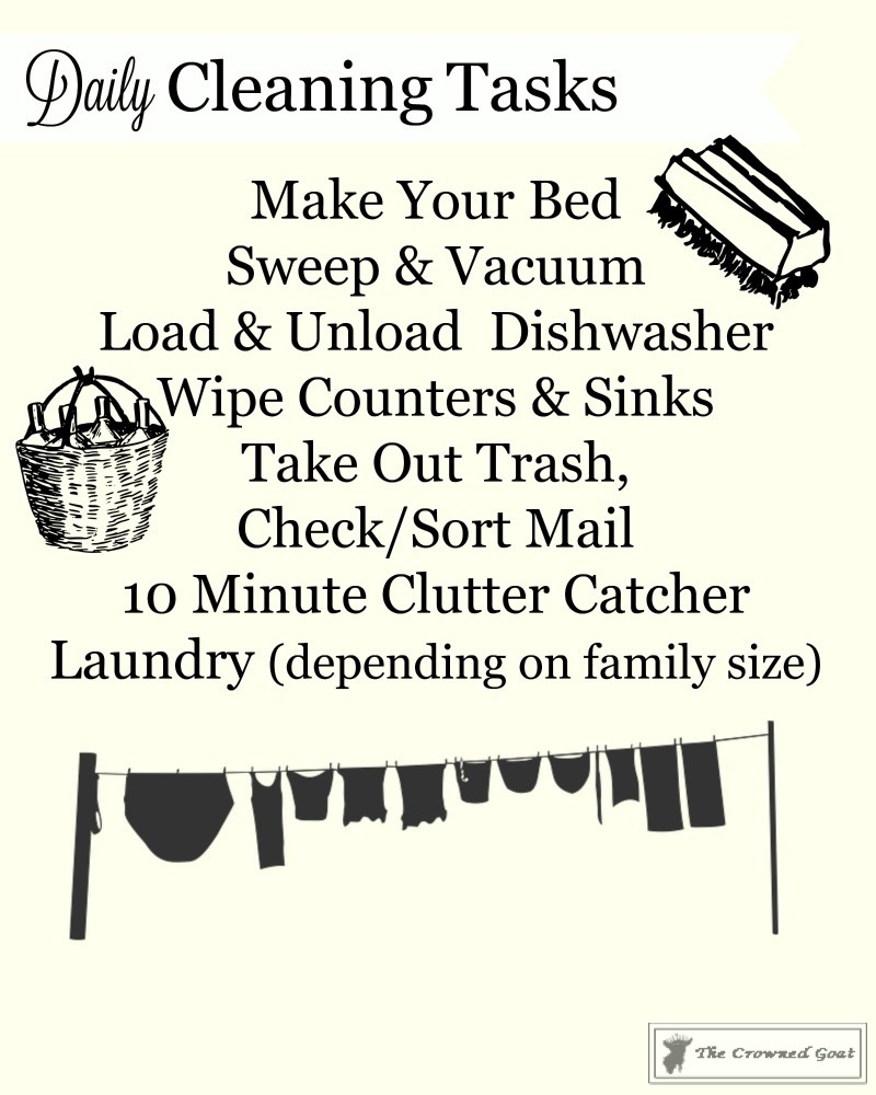 daily-cleaning-tasks-4