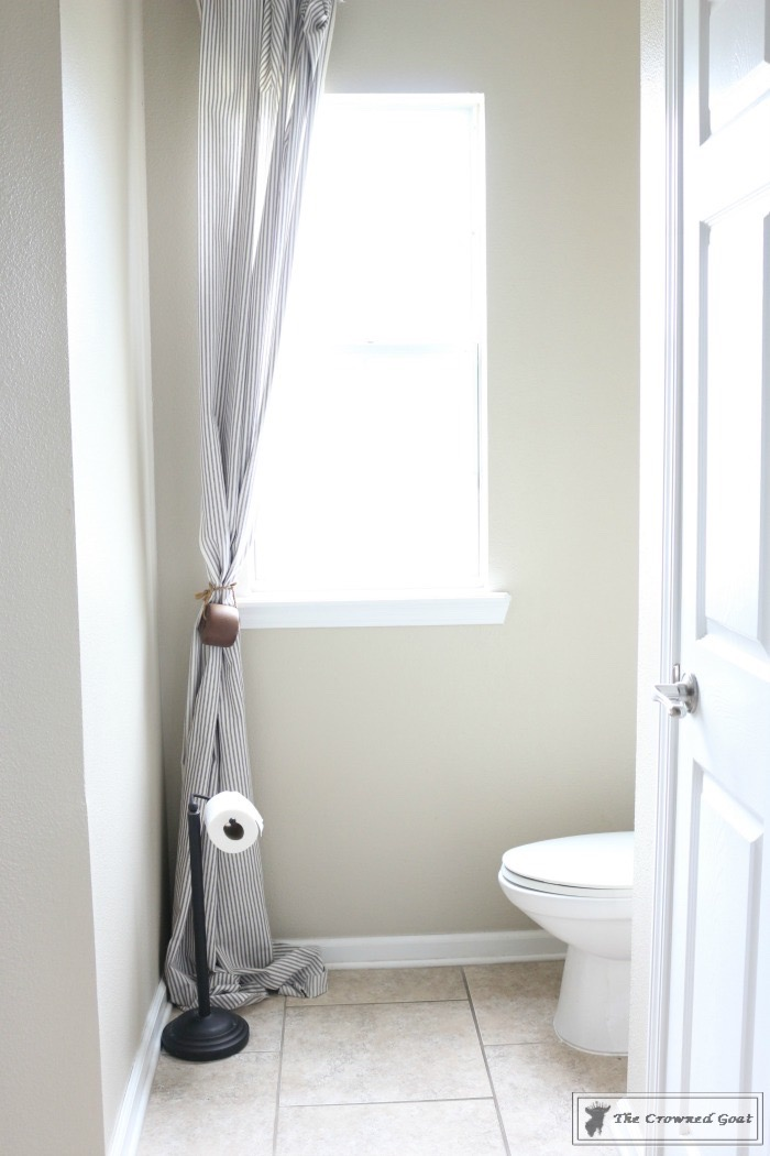 The Best Toilet Cleaning Product Ever