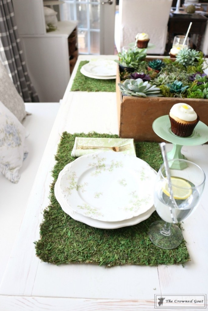 Spring Inspired Tablescape-13