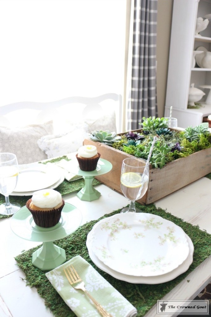 Spring Inspired Tablescape-2