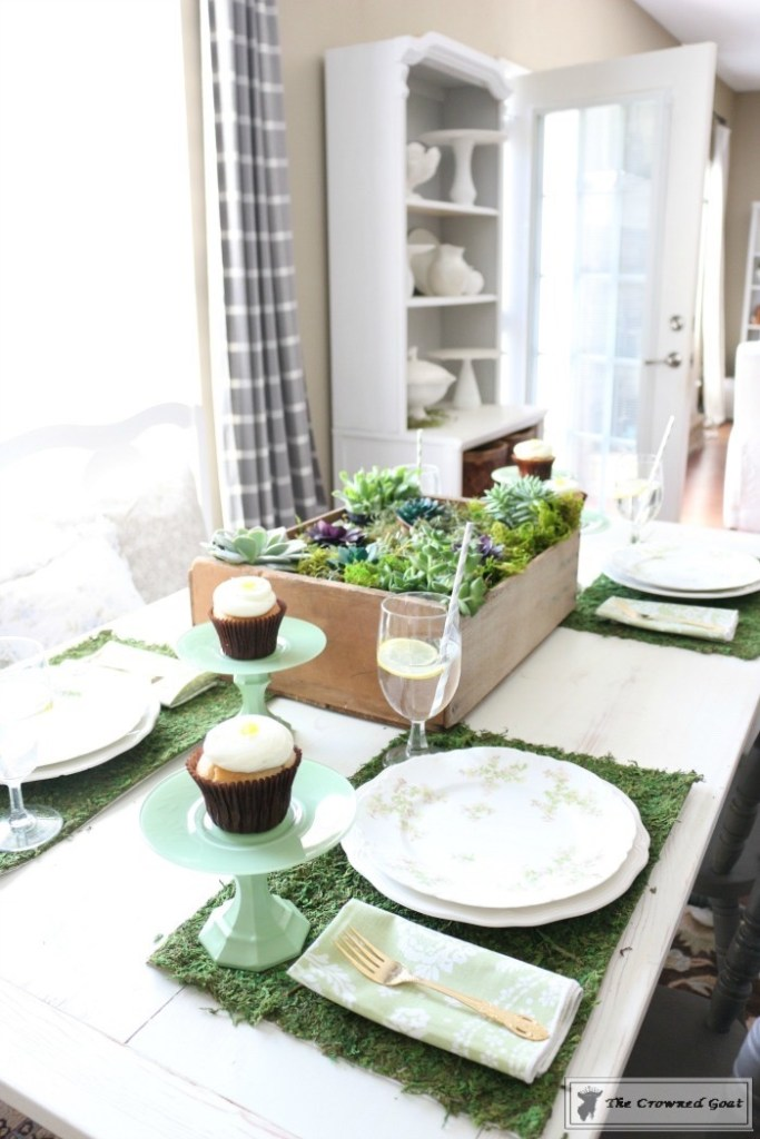 Spring Inspired Tablescape-6