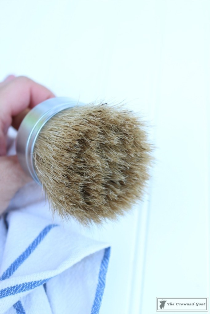 Easily Clean Wax Brushes-7