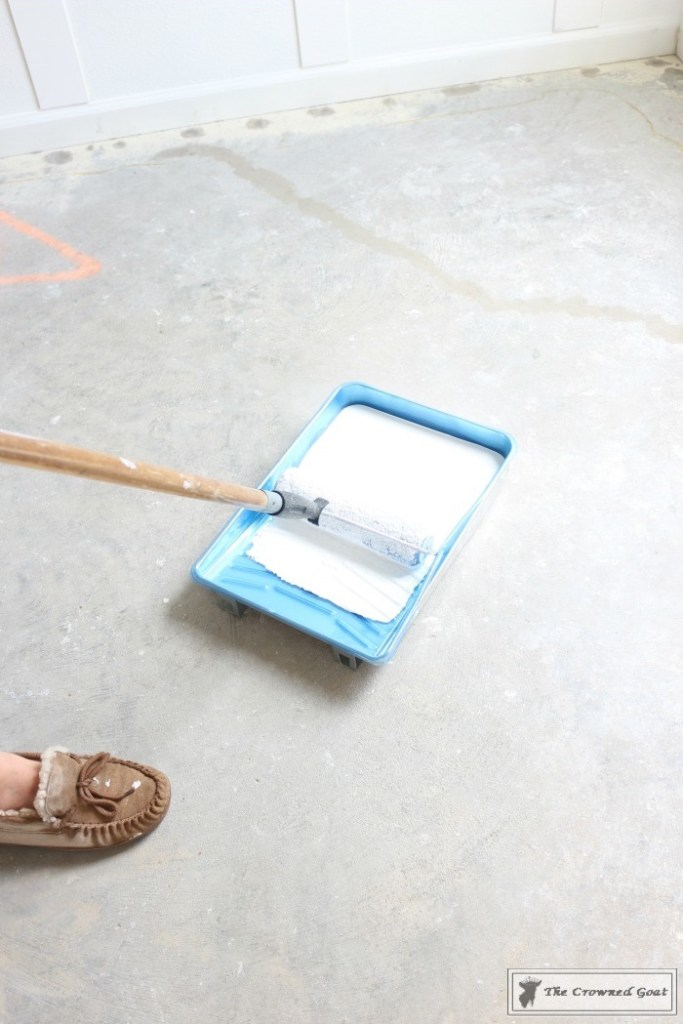 Prepping Concrete Floors to Paint-12