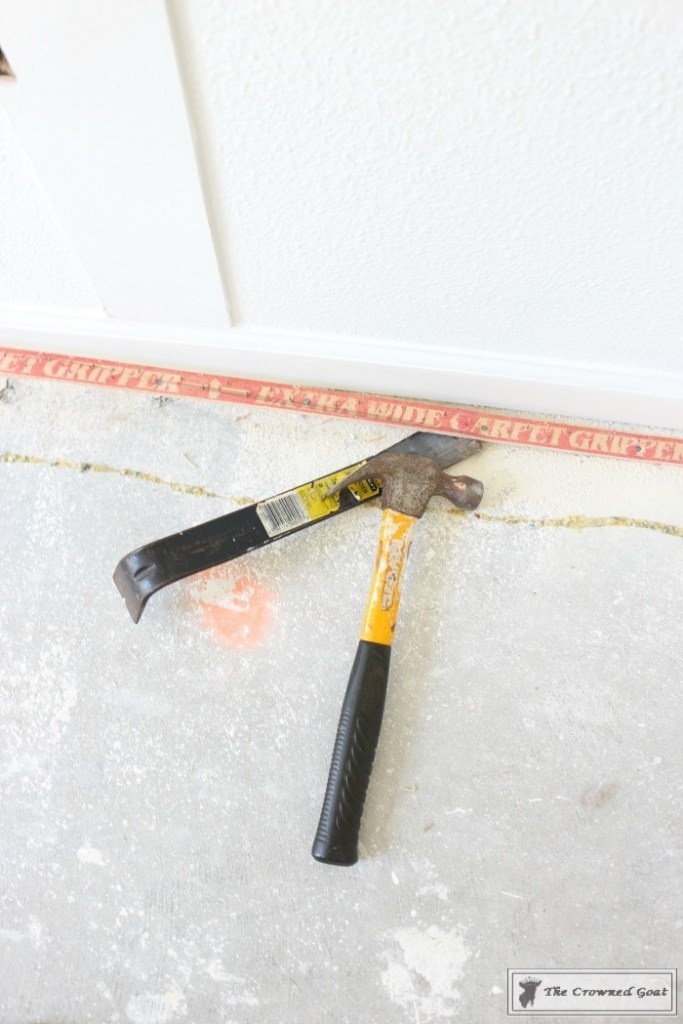 Prepping Concrete Floors to Paint-5